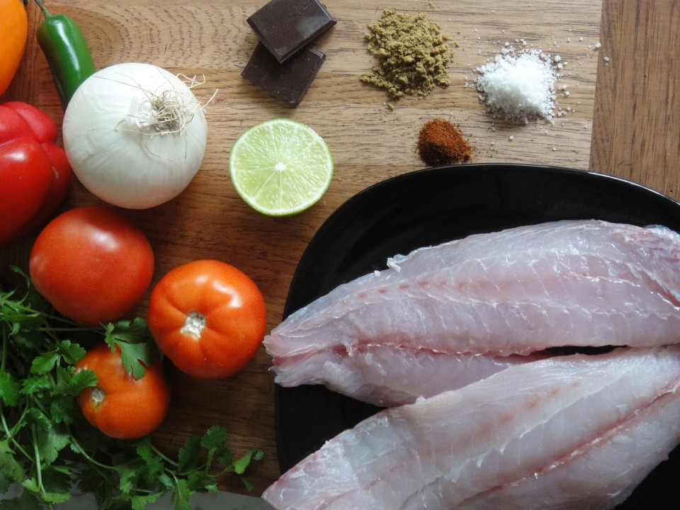 Sustainable seafood for What does sustainable fish mean