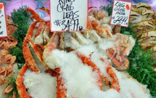 seafood_market_pikes_place
