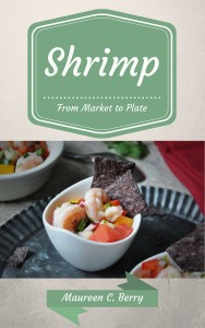Shrimp: From Market to Plage