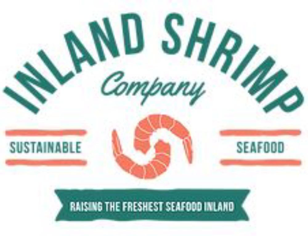 Inland Shrimp Company: Farming to New Heights
