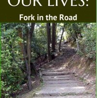 TALES OF OUR LIVES FORK IN THE ROAD