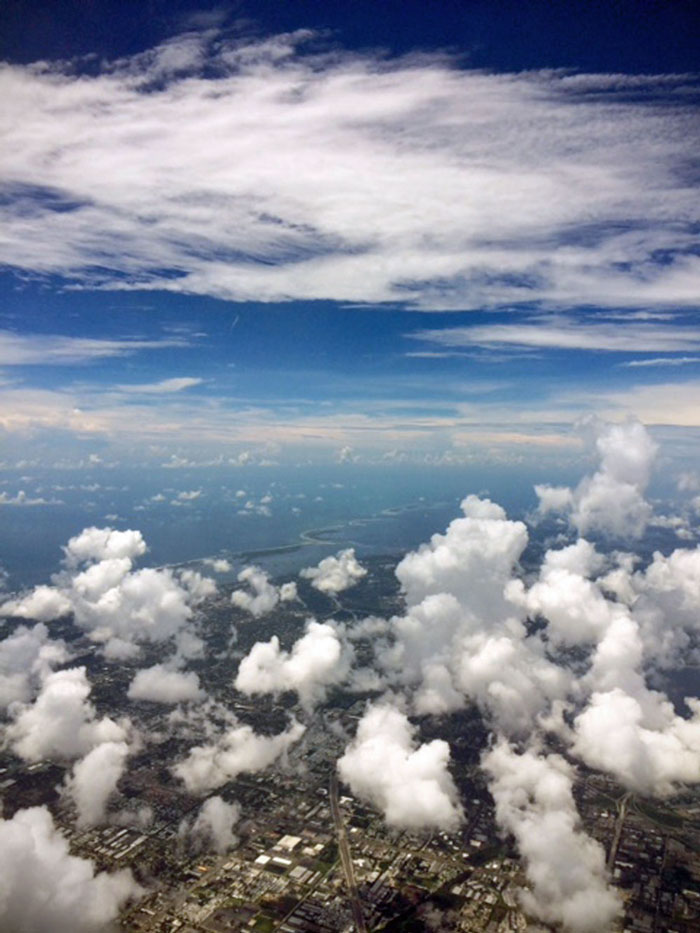 Clouds-over-Tampa