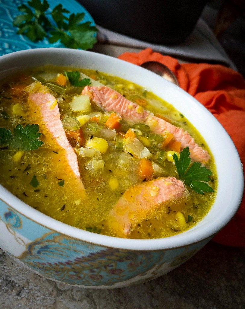 salmon-corn-chowder-lr